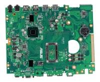 Системная плата неттопа ASUS EB1035 / 90R-PE2LMB10000Q