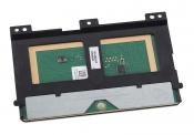 Тачпад ASUS GM501GM черный