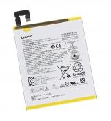 Батарея для планшета Lenovo Tab 8 TB-8304F1 (3.85V, 4850mAh, 18.7Wh) ORIGINAL