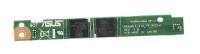 Плата управления тачскрином ASUS TP501UB / 90NB0AI0-R10040