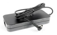 Блок питания для ноутбука Б/У ASUS 19V/6.3A (4.5x2.8) ORIGINAL 120W