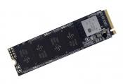 SSD накопитель 256Gb (M.2 2280 NVMe) Smartbuy Jolt SBSSD-256GT-SM63XT-M2P4 (чипы 3D TLC)
