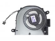 Вентилятор Lenovo IdeaPad Y50C