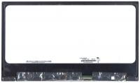 """Матрица ЖКИ 13.3"""" SLIM 30pin (справа) LED 1920x1080 глянцевая / N133HSE-E21"""