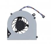 Вентилятор HP Probook 4230S