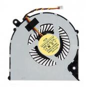 Вентилятор Б/У Toshiba C850L850L870 3 pin