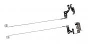 Петли шарниры для ноутбука HP Pavilion G4 серии / 5200401