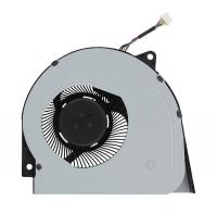 Вентилятор ASUS N46VM