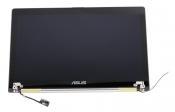 """Модуль для ноутбука 15.6"""" ASUS ZenBook UX51VZ (1920x1080, тачскрин) ORIGINAL серый УЦЕНКА"""