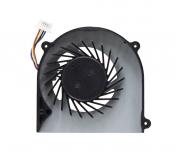 Вентилятор Sony VAIO PCG-31211M