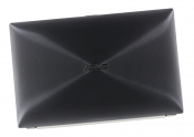 Модуль для ноутбука ASUS ZenBook UX21A (крышка, матрица, шлейф матрицы, шарниры) в сборе