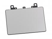 Тачпад для ноутбука Lenovo IdeaPad 3 15 светло-серый