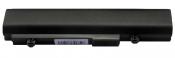 АКБ для ноутбука Asus (A32-1015) / 10.8V, 5200mAh / Eee PC 1011, 1015, 1215 черная