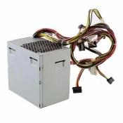 Блок питания Б/У 375W DELL KH624 (для рабочих станций Dell)