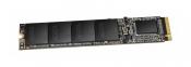 SSD накопитель 256Гб (M.2 2280 NVMe) A-Data XPG SX6000 Lite ASX6000PNP-256GT-C (чипы TLC 3D NAND)