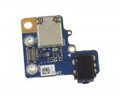 Плата интерфейсная Б/У ASUS UX390UA Rev 2.1