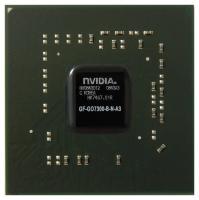 Видеочип nVidia GeForce Go7300 (GF-GO7300-B-N-A3)