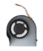 Вентилятор Lenovo V480CA