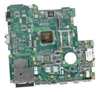 Материнская плата ноутбука Б/У Asus F3JR / 08G23FR0020G