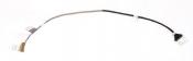 Шлейф матрицы б/у Asus UL50A, UL50AG / 1422-00MC0AS