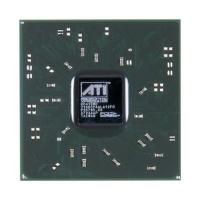 Северный мост AMD RC410MD (216DCP4ALA12FG)