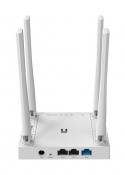 WiFi-маршрутизатор Б/У Netis MW5240 / WiFi 2.4ГГц 802.11b/g/n, 2 порта 100 Мбит/сек