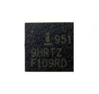 ШИМ-контроллер Intersil ISL9519HRTZ (QFN-28)