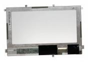 """Матрица 10.1"""" (40pin LVDS, справа) 1280x800 глянцевая B101EW05 V.1"""