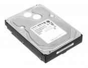 "Жесткий диск Б/У 3.5"" SATA2 2 Тб Toshiba 7200 об/мин 64 Мб / MK2002TSKB"