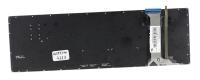 Клавиатура для ноутбука Б/У ASUS G551JM