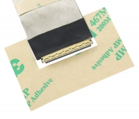 Шлейф матрицы ASUS K43TK / 14005-00320000