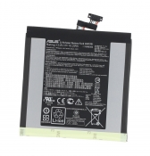 Батарея для планшета ASUS (C11P1331) Fonepad 8 FE380CG ORIGINAL