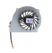 Вентилятор Hasee A460P