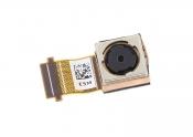 Камера планшета Б/У ASUS MeMO PAD 8 ME181C (тыловая) 5 МПикс