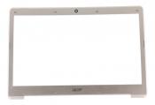Корпус Б/У Acer S3 MS2346 часть В (Рамка) / 460C10LA017AS