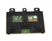 Тачпад Б/У Lenovo IdeaPad 320-17IKB серый