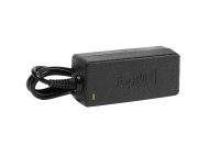 Блок питания для планшета ACER Iconia Tab W500 W501 W500p W501p (19V/2.15A 5.5х1.7мм) TopON