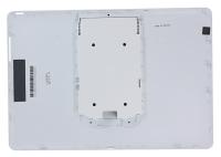 Задняя крышка для док-станции Asus Padfone 2 (A68) белая
