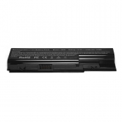 АКБ для ноутбука Acer (AS07B31) / 14.8V, 4400mAh / Aspire 5220 черная