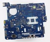 Материнская плата ноутбука Asus K53BY Rev. 1A ORIGINAL / 90R-N57MB1600C