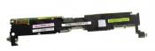 Материнская плата Б/У ASUS Transformer Pad Prime TF201 ORIGINAL (1Гб, T30, 32Гб) Rev 1.6