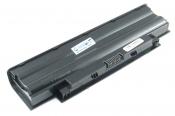 АКБ для ноутбука Dell (J1KND) / 11.1V, 5200mAh / Inspiron 14R, 15R, M5010, N5110