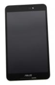 """Модуль для планшета Б/У 8"""" ASUS FE380CXG черный ORIGINAL с рамкой"""