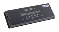 """АКБ для ноутбука Apple (A1185) / 10.8V, 5000mAh / MacBook 13"""" черная"""