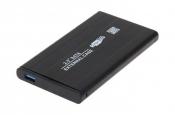 """Внешний бокс 2.5"""" (USB 3.0)"""