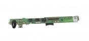 Сабборд для планшета Б/У ASUS Transformer Pad Infinity TF700T REV 1.5 ORIGINAL