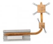 Термотрубка для моноблока ASUS EeeTop PC ET2010PN / AT0C20010A01