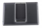 Док-станция для смартфона Б/У ASUS PadFone A80 (P05) ORIGINAL серая