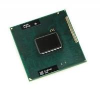 Процессор s. G2 Intel Mobile Celeron Dual-Core B830 (1.8ГГц, 2Мб) / SR0HR