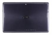 Задняя крышка планшета Б/У ASUS Transformer Book T100TAL сиреневая / с тыловой камерой